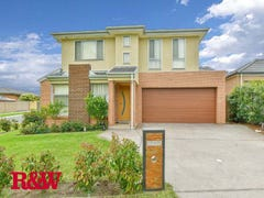 26 Hampshire Boulevard, Spring Farm, NSW 2570