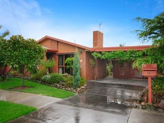 19 Wilks Street, Hamlyn Heights, Vic 3215