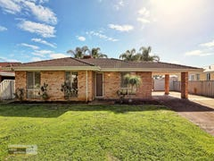 20 Mariana Close, Maddington, WA 6109
