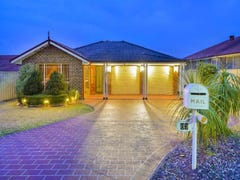 83 Downes Crescent, Currans Hill, NSW 2567