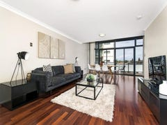 20/198-204 Marrickville Road, Marrickville, NSW 2204