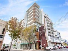 703/250 Barkly Street, Footscray, Vic 3011