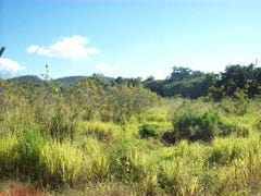 Lot 1 Paluma Road, Cannonvale, Qld 4802