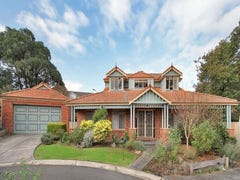 7/18-20 Hull Road, Croydon, Vic 3136