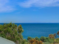8 Rockcliff Court, Mornington, Vic 3931