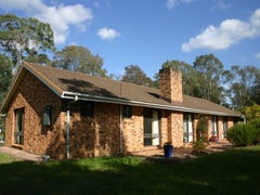 10 Berwick Park Road, Wilton, NSW 2571