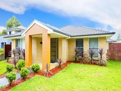 16 Waterside Boulevarde, Cranebrook, NSW 2749