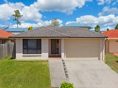 20 Lloyd Bird Crescent, Springfield Lakes, Qld 4300