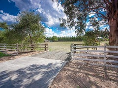 Lot 1/42 Monaghan Road, New Gisborne, Vic 3438