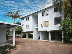 Unit 3/3 Anderson Street, Railway Estate, Qld 4810