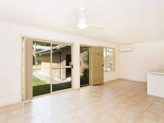 102/20 Binya Avenue 'Kirra Shores', Tweed Heads, NSW 2485