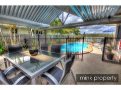 45 Sailfish Drive , WATERBURY PARK, Mountain Creek, Qld 4557