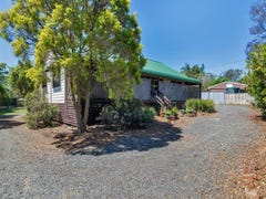 47 Gulligal St, Kingsthorpe, Qld 4400