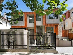 8/390 Dandenong Road, Caulfield North, Vic 3161