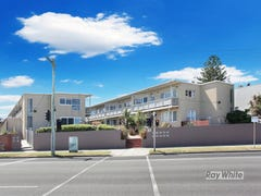 20/122 BEACH ROAD, Parkdale, Vic 3195