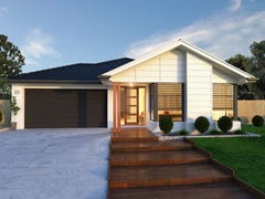 Lot 117 Annadale Estate, Mickleham, Vic 3064