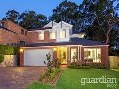 15 Lockyer Close, Dural, NSW 2158