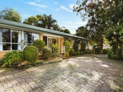 40a Campbell Avenue, Normanhurst, NSW 2076