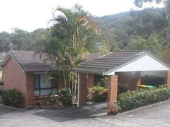 13/63-65 Davies Street, Kincumber, NSW 2251