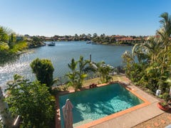31 Lee-Anne Crescent, Helensvale, Qld 4212