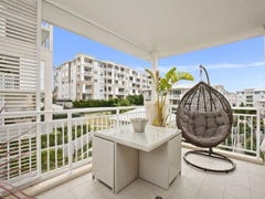 304/6 Peninsula Drive, Breakfast Point, NSW 2137
