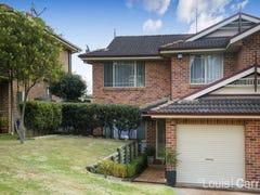1/14 Brokenwood Place, Cherrybrook, NSW 2126