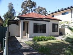15 Mellor Road, Semaphore, SA 5019
