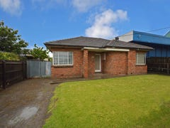 77 South Street, Hadfield, Vic 3046