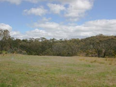 Spring Creek Road, Strathbogie, Vic 3666