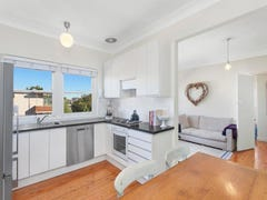 9/17 COOK STREET, Randwick, NSW 2031