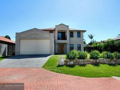 18 Sarabah Close, Calamvale, Qld 4116