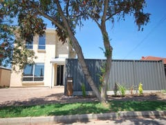 11A Keith Street, Hectorville, SA 5073