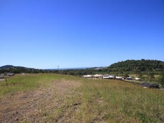 Lot 150, 31 Plantation Drive, Taroomball, Qld 4703