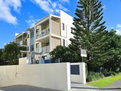 5/6 Fifth Avenue, Burleigh Heads, Qld 4220