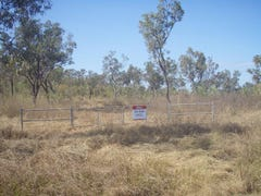 Lot 164 Haynes Road, Adelaide River, NT 0846
