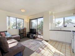 4/90 Mowbray Terrace, East Brisbane, Qld 4169