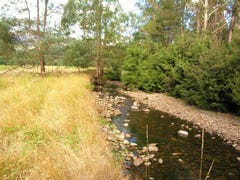 Fyfes Road, Mountain River, Tas 7109