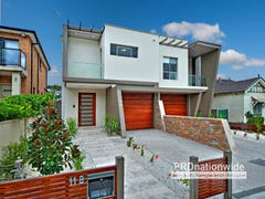 11B Bower Street, Roselands, NSW 2196