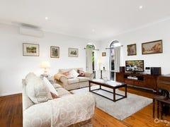 5/162 Napoleon Street, Sans Souci, NSW 2219