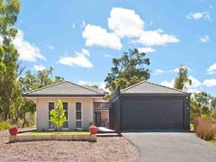 16 Sanctuary Circle, Cowaramup, WA 6284