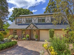 158 Francis Greenway Drive, Cherrybrook, NSW 2126