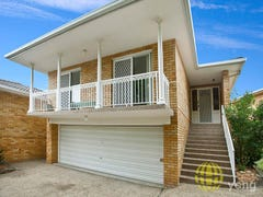 3/16 Homedale Crescent, Connells Point, NSW 2221