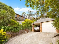 37 Naranganah Avenue, Gymea Bay, NSW 2227