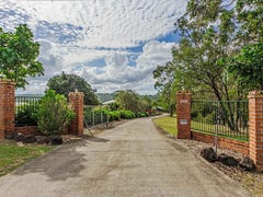 248 Worongary Road, Worongary, Qld 4213