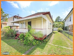 207 Beaconsfield Terrace, Brighton, Qld 4017
