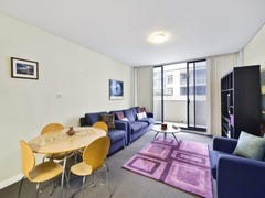 309/45 Shelley Street, Sydney, NSW 2000