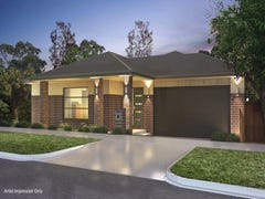 3 & 5 PALM GROVE, Kilsyth, Vic 3137