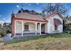 52 Marian Place, Prospect, SA 5082