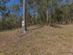 Lot 70, Parkside Pde, Wongawallan, Qld 4210