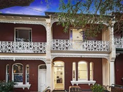 3 Marlborough Street, Leichhardt, NSW 2040
